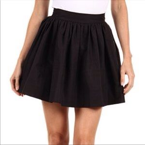 Kate Spade New York Coleen Circle Skirt